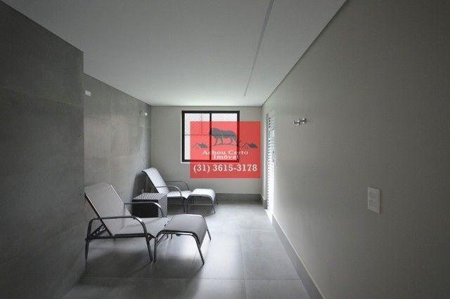 Apartamento 04 quartos Bairro Anchieta - Edifício La Provence - Foto 19