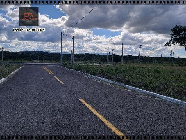 Terras Horizonte Loteamento &¨%$ - Foto 12