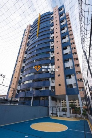 Excelente apartamento nascente, 150 m2, 3 dormitórios, Dionisio Torees Fortaleza Ceará