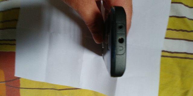 nokia celulares com assessórios - Foto 2
