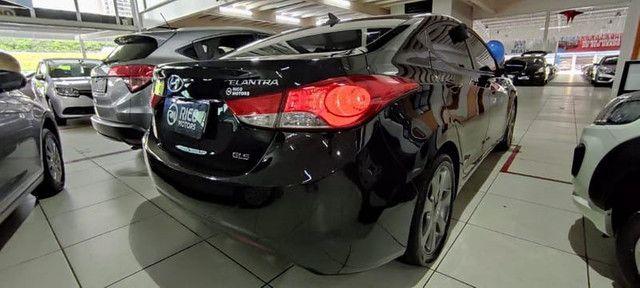 Compro Carros -