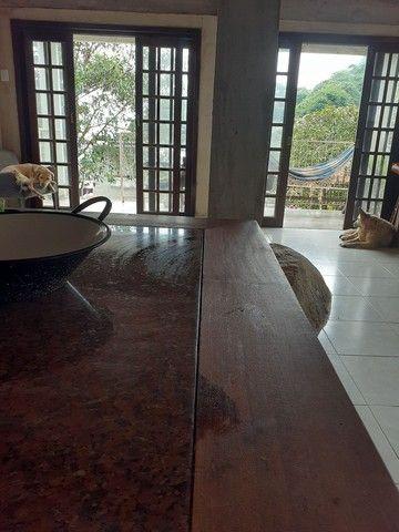 Vendo casa Mangaratiba  - Foto 2