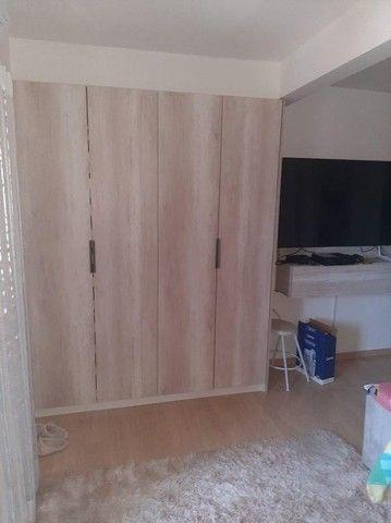 casa mobilada com 4 quartos em colatina *karina* - Foto 9