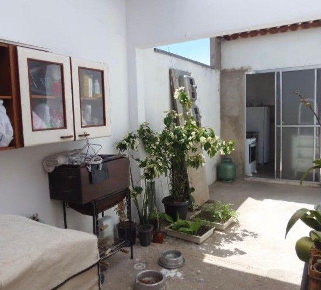 (Victor) Linda Casa Bairro Copacabana - Foto 3