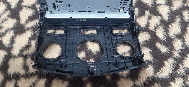 Kia cerato rádio original  - Foto 9