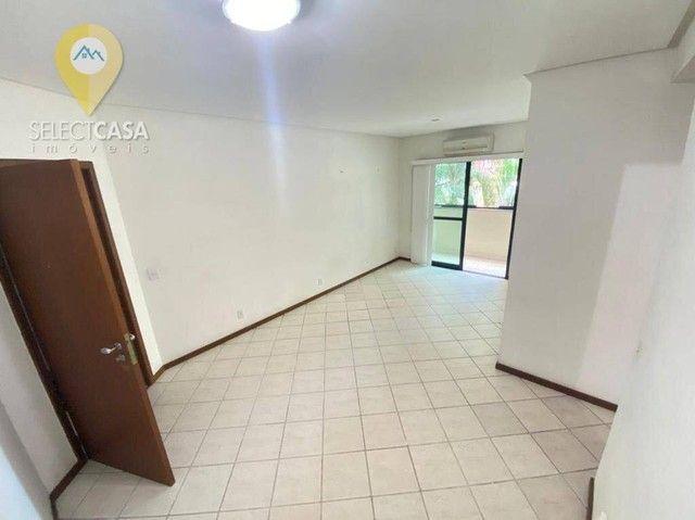 Apartamento 3 quartos com suíte na Enseada do Suá - Foto 11
