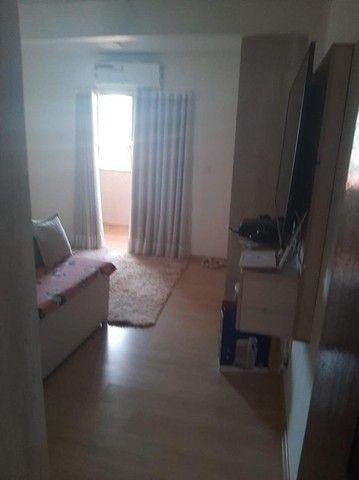 casa mobilada com 4 quartos em colatina *karina* - Foto 5