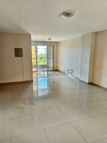 Apartamento com  02 Quartos + 01 Suíte no Di Cavalcanti - Foto 5