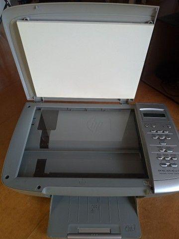 Impressora HP laser - Foto 2