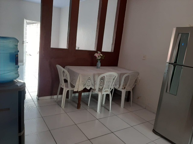 Casa Parque das Laranjeiras 3ETP - Foto 4