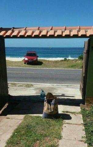 Feriado 7 Setembro em frente a praia - Foto 4