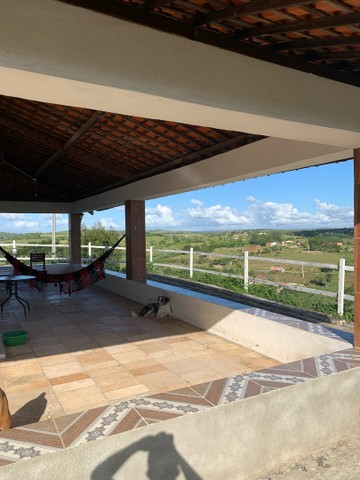 Sitio/Fazenda em Passira, Pernambuco. 12,7 hectares. - Foto 19