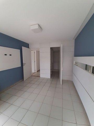 Apartamento 4 quartos,  Av boa viagem  - Foto 11