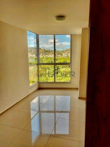 Apartamento com  02 Quartos + 01 Suíte no Di Cavalcanti - Foto 16