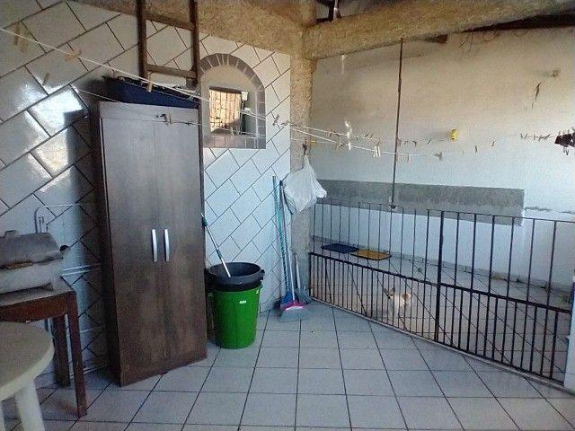 Vendo ótima casa na Vila Rubim- De R$280.000,00 por R$240.000,00 - Foto 15