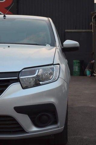 Renault SANDERO ZEN - Foto 5