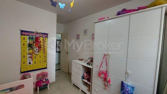 Apartamento com 2 quartos no Edifício Tucuruí - Bairro Setor Leste Vila Nova em Goiânia - Foto 7