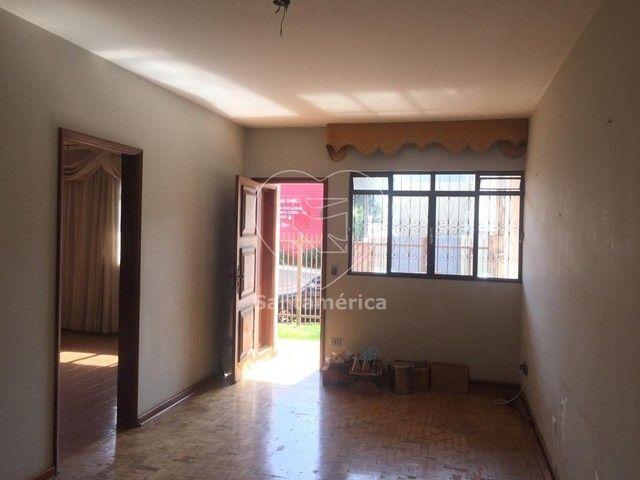 Casa para alugar com 4 dormitórios em Jardim américa, Londrina cod:14396.002 - Foto 5