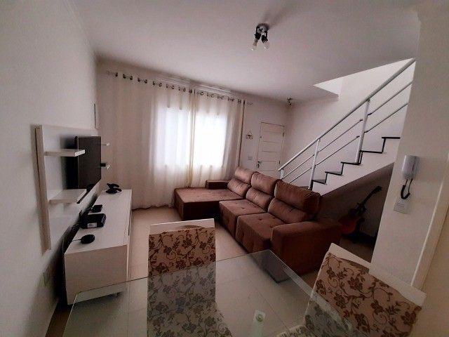 casa com 2 quartos em colatina *karina* - Foto 2