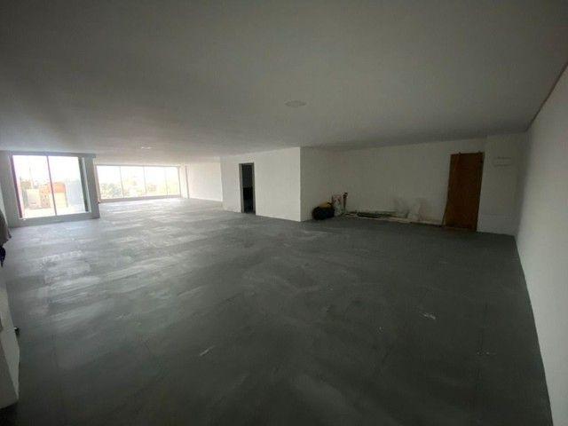 Sala para alugar, 182 m² por R$ 12.740,00/mês - Pina - Recife/PE