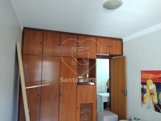 Casa para alugar com 4 dormitórios em Centro, Londrina cod:16066.001 - Foto 10