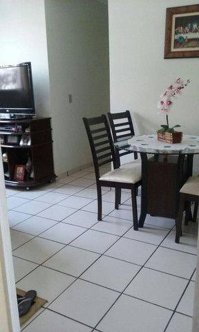 Apartamento em Carapicuíba 2 dorms reformado aceita financiamento  - Foto 5