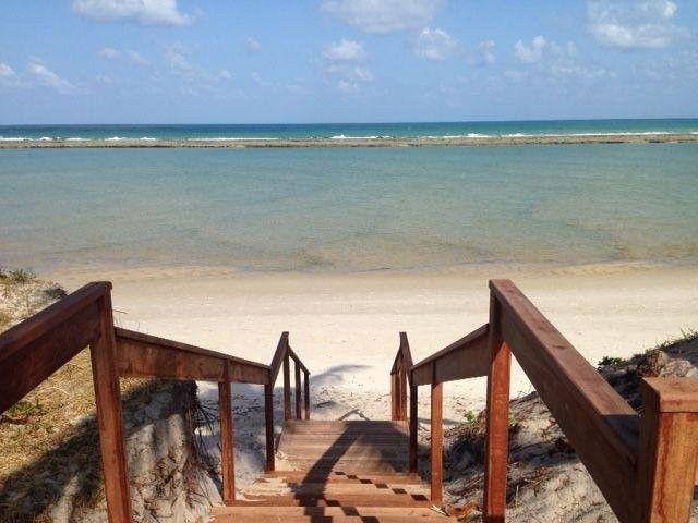 JCS7-Oportunidade melhor Bangalô de Muro Alto / Nui Supreme !!! - Foto 5