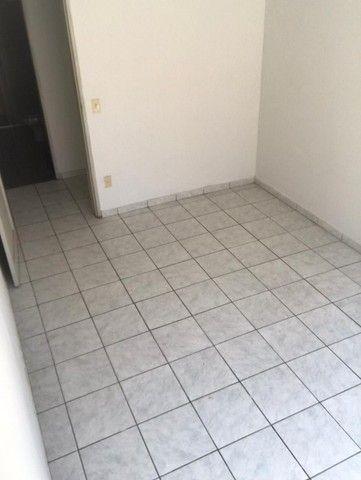 VS - Apartamento na Conselheiro Aguiar - 2 qtos, área de serviço e DCE - Taxas inclusas. - Foto 5
