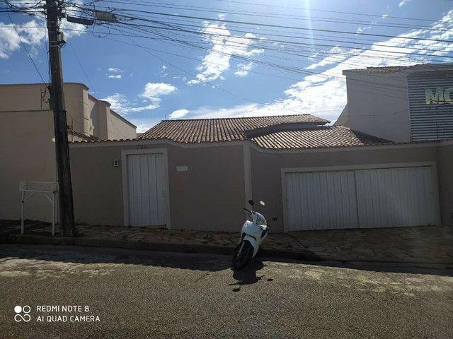 Casa 03 quartos para venda Rezende, Varginha-MG. - Foto 6
