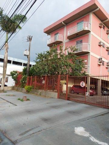 Apartamento 3 quartos - Residencial Renata - Cachoeirinha