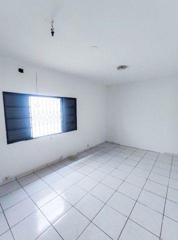 Salas disponíveis para aluguel  - Foto 8