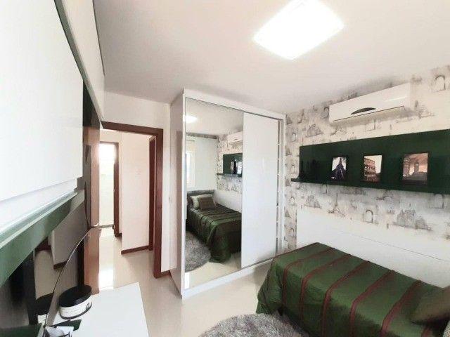 Casa Duplex para Venda, Colatina / ES. Ref: 1244 - Foto 6