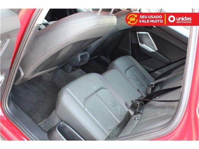 Audi Q3 2020 1.4 35 tfsi flex prestige plus s tronic - Foto 13