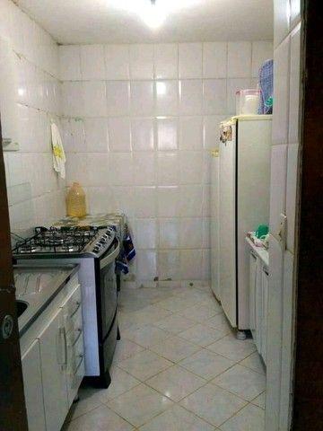 Casa em Colatina  - Foto 8