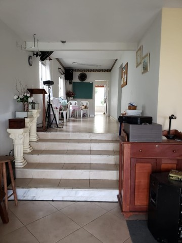 Casa à venda com 3 dormitórios em Santa rosa, Belo horizonte cod:4348 - Foto 16