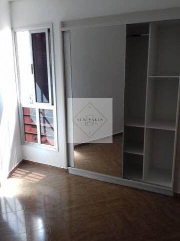 Apartamento no Setor Universitário/Vila Nova !! 2 Quartos !! - Foto 3