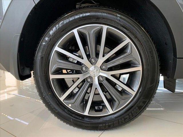 Hyundai Tucson 1.6 16v T-gdi Limited - Foto 6