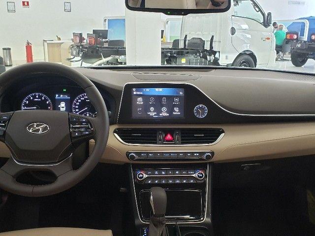 Hyundai Azera 3.0 v6 Gdi - Foto 5