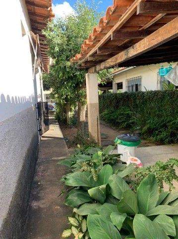 Casa para Venda, Colatina / ES. Ref: 1278 - Foto 11