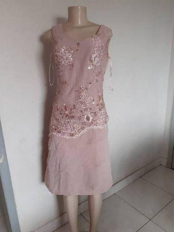 Esses 6 vestidos de festa por 150.0
