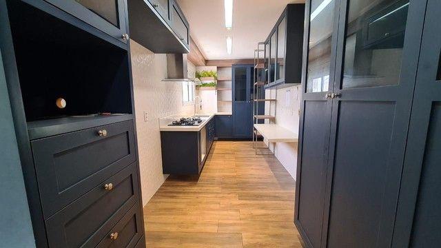 Apartamento Jardins De Veneto 131 m² 3 Suites  - Foto 10
