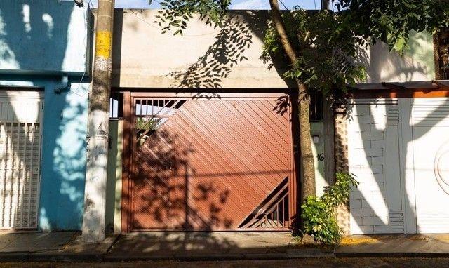 casa com 3 dormitórios em colatina *karina* - Foto 18