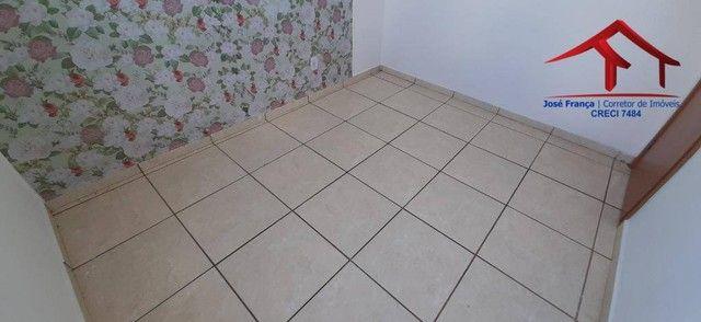 Apartamento com 2 dormitórios à venda, 48 m² por R$ 189.000,00 - Maraponga - Fortaleza/CE - Foto 18