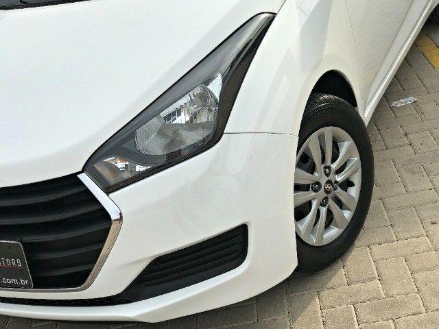 Hyundai - Hb20 1.0 Confort Plus 2018 - Foto 15
