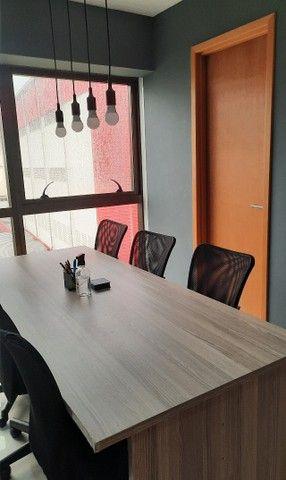 Sala para Cursos/Treinamentos/Reuniões etc. - Foto 6