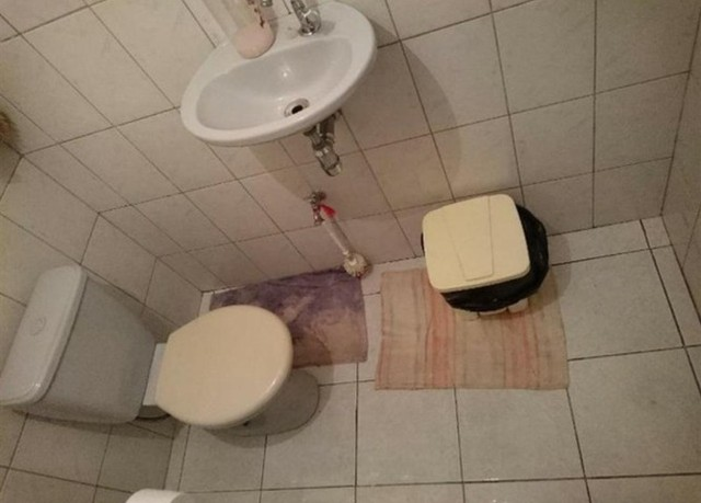 casa no ipsep 3 quartos 2 banheiro garagem terraço com sinal de 14.400,00 + parcelas  - Foto 4