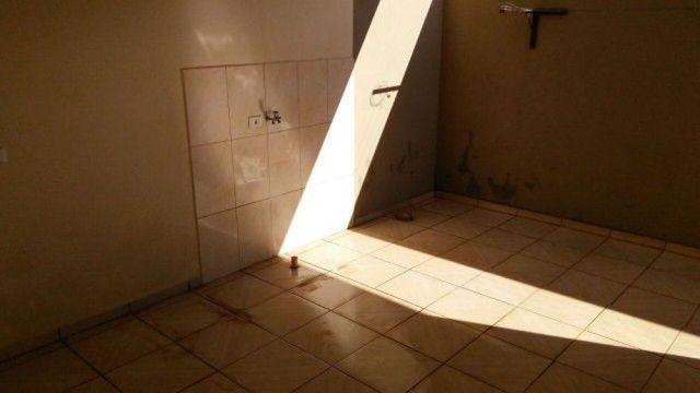 VENDA | Casa, com 2 quartos em JD PIONEIROS, PAIÇANDU - Foto 13