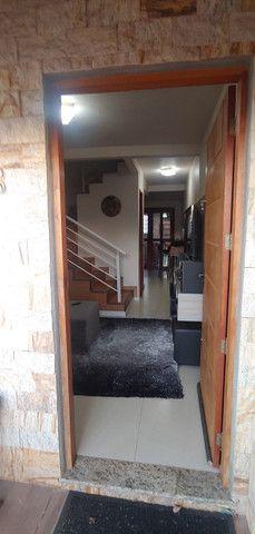 Casa 2 andares com 2dormitorios - Foto 13