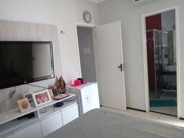 R$ 470 mil, Vendo linda casa perto do Hospital do Coração em Messejana - Fortaleza CE. - Foto 15
