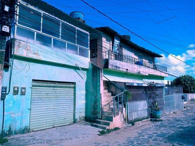 vendo Casas com pontos em centro histórico de Olinda. - Foto 3